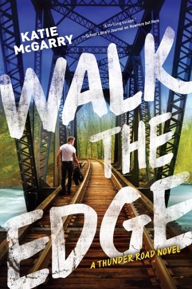 walk-the-edge