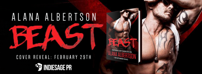 beast-cover-reveal-banner