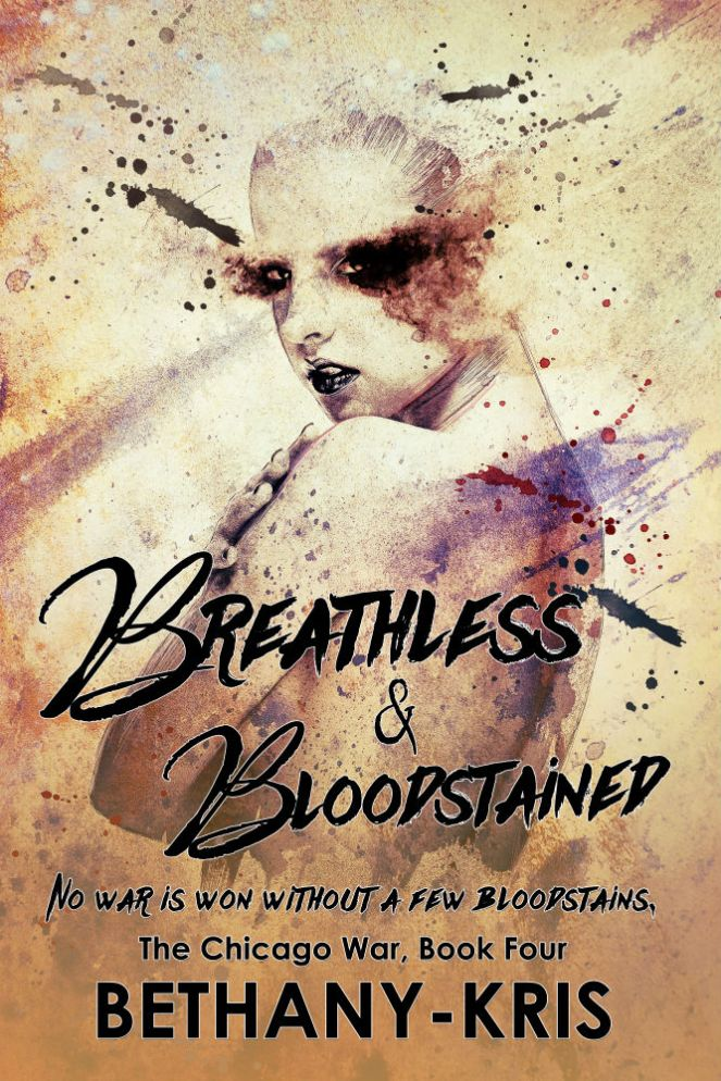 breathless-bloodstained-cover