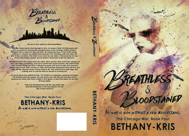 breathless-bloodstained-full-jacket-cover