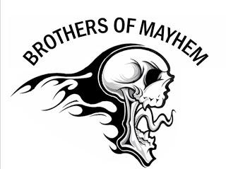 brothersofmayhem-logo