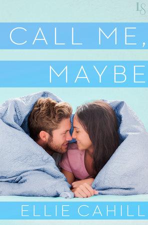 callmemaybe_cover