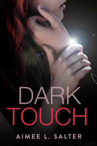 dark-touch-cover-final-200x300