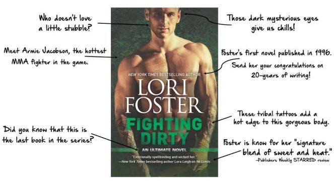fighting-dirty-blog-tour-cover