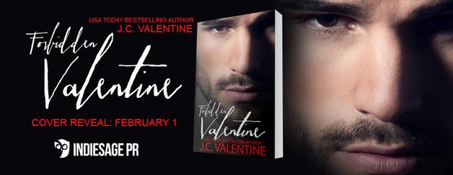 forbidden-valentine-reveal-banner