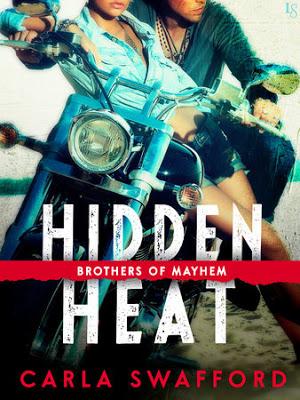 hidden2bheat_cover