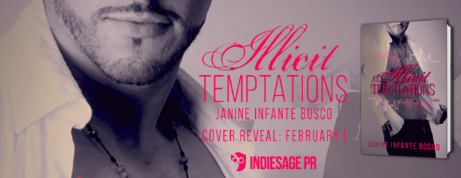 illicit-temptations-reveal-banner