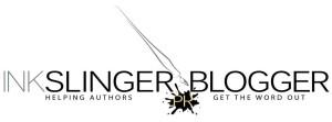 inkslinger-pr-blogger-banner-new-300x111