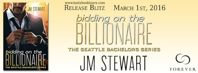 rb-biddingonbillionaire-jmstewart_final