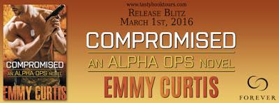 rb-compromised-ecurtis_final