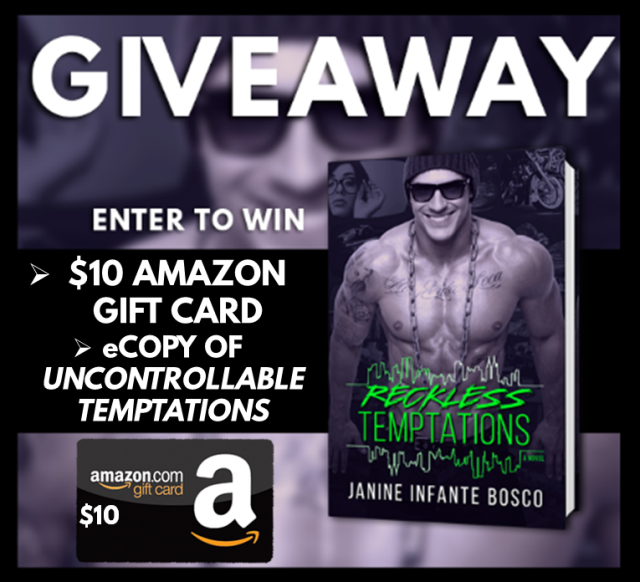 reckless-temptations-cr-giveaway-graphic
