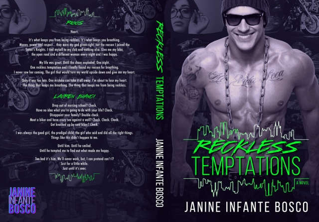 reckless-temptations-full-jacket-cover