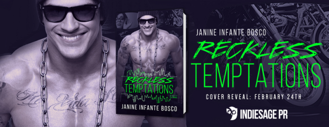 reckless-temptations-reveal-banner