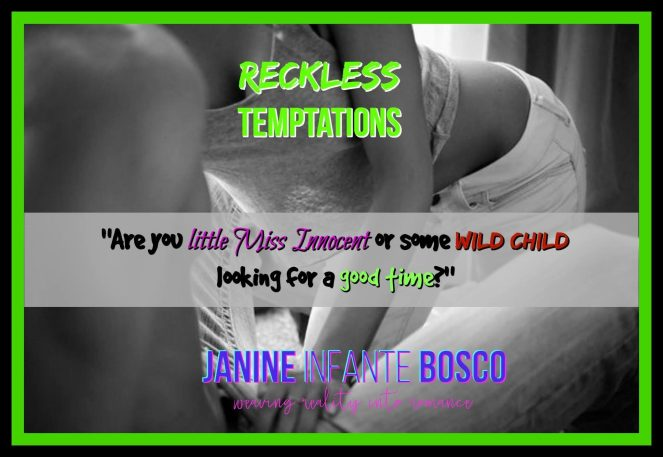 reckless-temptations-teaser-3