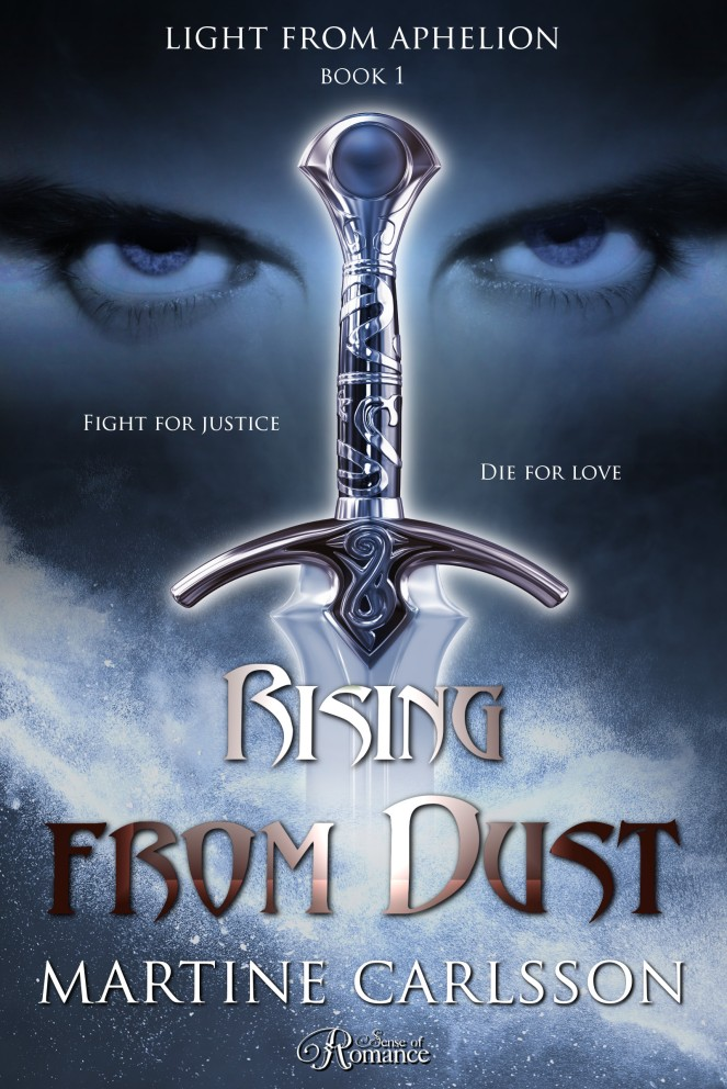 rising-from-dust-cover