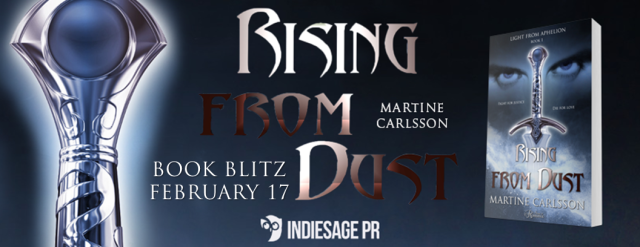rising-from-the-dust-banner