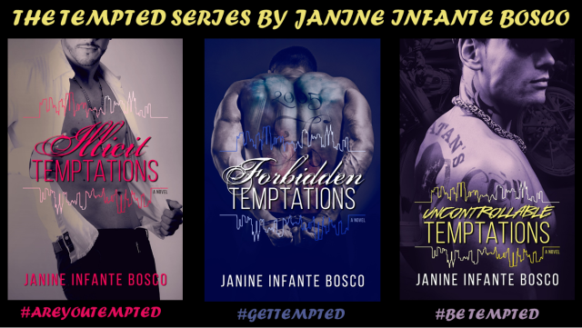 tempted-series-banner