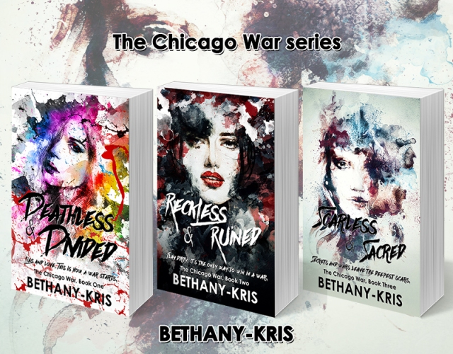the-chicago-war-series-graphic