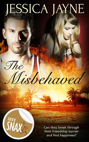 the2bmisbehaved2bcover