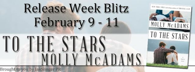 to-the-stars-release-week-banner