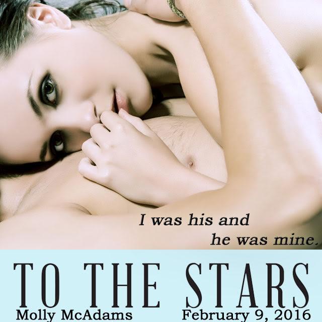 to-the-stars-rwb-teaser-2