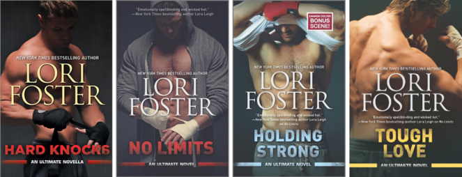 ultimate-series-covers-banner-lori-foster-1024x393