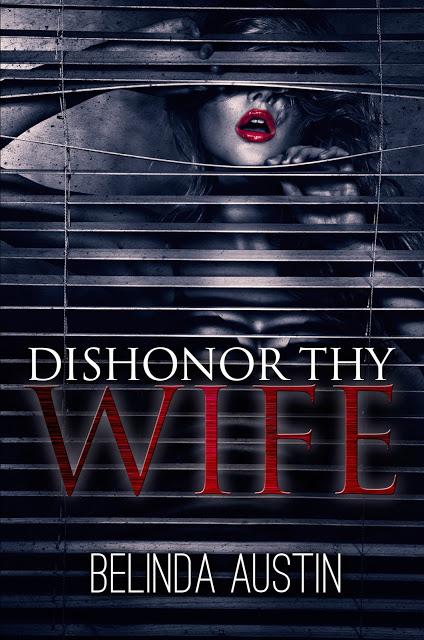 dishonor-thy-wife