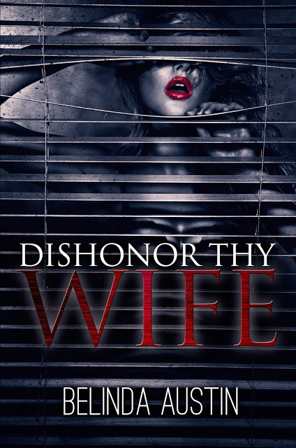 dishonor-thy-wife
