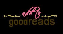 goodreadsbutton