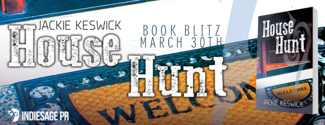 house-hunt-blitz-banner