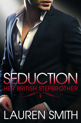 smith_seduction_e-book