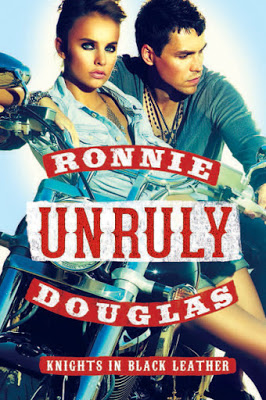 unruly_cover