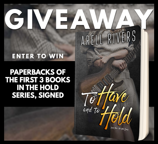 ToHaveandtoHold_Giveaway